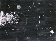 Fiorella Corsi, Cosmografia fantastica, 2-mini