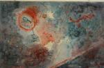 Cosmografia fantastica, in Fabula_2