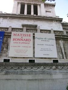 Museo del Vittoriano, Roma