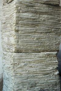 Pagine di sabbia (2)