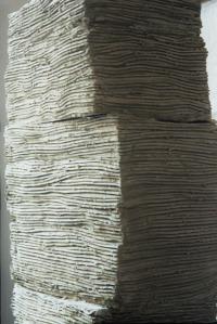 Pagine di sabbia (3)